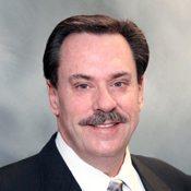 Bob Sweeney - Magellan Financial Inc.