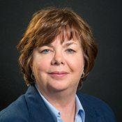 Carol Stehlin - Magellan Financial Inc.