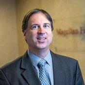 Jay Knight - Magellan Financial Inc