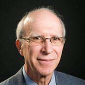 Jeffrey T. Bogert - Magellan Financial Inc.