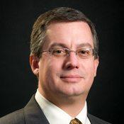 Robert I. Cahill, CFP® - Magellan Financial Inc