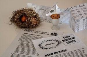 Retirement Planning in Allentown, PA