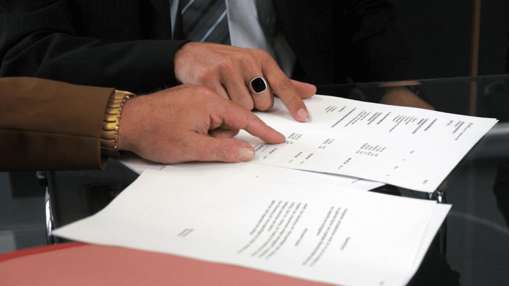 estate planning for retirement - Magellan